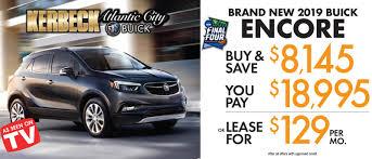 100 Atlantic Truck Sales Kerbeck Chevrolet Buick GMC In City An Egg Harbor