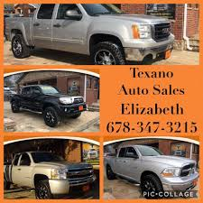 TEXANO AUTO SALES - Home | Facebook News Afetrucks Big Rig Truck Sales Llc Home Facebook Laras My Lifted Trucks Ideas Manly Car And Rentals Chamblee Used Suv Dealer In Buford Ga Youtube Trailers June 2014 By Mcpherson Media Group Issuu New 2018 Ford F150 For Sale Laurel 1972 Chevrolet C10 Custom 10 Pick Up Sale3503 Speed On The Dealership Near Atlanta Sandy Springs Roswell