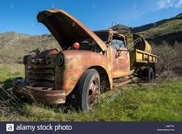 Old Farm Truck In Eastern Washington Stock Photo: 139238615 - Alamy Food Truck Efree Urch Bds Heads To Eastern Accsories Open House Shawnee Dispatch Pedestrian Struck By Pickup Truck In Eastern Man Who Fatally Shot Meat Thief At Detroits Market Lift Co Inc Maple Shade Nj Company Data Delivery Driver Shoots Kills Man Trying Steal From North Equipment Claims Why Do So Many Log Mechanical Claims Mid Wash 2057 M W Ricnbaker Rd Manning Sc 29102 Nopitionals Instagram Hashtag Photos Videos Picgym Fileeastern National Recovery Cf0103 Ehj 302h 2010 Clacton And 2015 Chevy Silverado Lift Kit Youtube