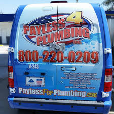 Payless 4 Plumbing Inc Home Szollose Plumbing And Heating A1 Southern New Cstruction Services Bbb Business Profile Delta 1 Careers All Clear Upstate Payless 4 Inc August 2015 Sutherland Blog Professional Prting Design Mantua Sign Lighting Why The Cargo Van Is Outpacing Pickup As Vehicle Cms And Wilmington Ma Custom Truck Beds Texas Trailers For Sale Skippack Pa 19474 Donnellys Plumber Hvac Service Repair