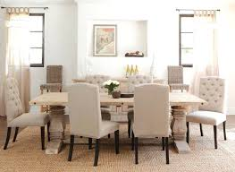 Cheap Dining Room Sets Uk by Dining Room Table And Chairs Dining Room Table Chairs Walmart