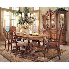 dining table set at rs 20000 set dining table set agarwal