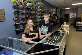 Vape Stores In Fayetteville Nc - Reserve Myrtle Beach Coupon Code The Best Online Vape Stores In The Uk Reviewed Ukbestreview Mall Discount Code Everfitte Promo Evrofinsiraneeu Brand New Vape Mail Subscription Discount Codes Youtube My Vape Store Coupon Recent Coupons 50 Off Flawless Shop Offers 2018 Latest Discount Codes Vaping Tasty Cloud Co La Vapor Element Coupon Vapeozilla Save Money With Ny Codes Get 20 Online Headshop
