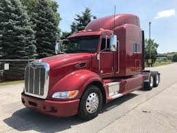 Peterbilt Sleeper, Day Cab Trucks For Sale   Peterbilt 387   TLG Septic Trucks For Sale My Lifted Ideas Fresh For New Best Tank Truck N Trailer Magazine National Center Custom Vacuum Sales Manufacturing Craigslist Image Of Vrimageco Truckdomeus Med Heavy Kusaboshicom Used 4x4 4x4 In Houston Texas Slo 2018 2019 Car Reviews By Language Kompis Sold2001 Intertional 4900 Saleautorebuilt 93 With