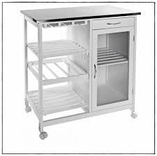 alinea meuble de cuisine quiz que savez vous de meuble de cuisine alinea meuble