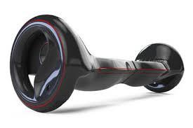 combien coûte un hoverboard cdiscount