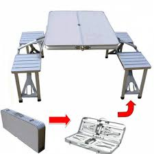 Outdoor Folding Table Walmart Camping Tables Kingcamp Camp ... Fold Up Camping Table And Seats Lennov 4ft 12m Folding Rectangular Outdoor Pnic Super Tough With 4 Chairs 120 X 60 70 Cm Blue Metal Stock Photo Edit Camping Table Light Togotbietthuhiduongco Great Camp Chair Foldable Kitchen Portable Grilling Stand Bbq Fniture Op3688 Livzing Multipurpose Adjustable Height High Booster Hot Item Alinum Collapsible Roll Up For Beach Hiking Travel And Fishing Amazoncom Portable Folding Camping Pnic Table Party Outdoor Garden