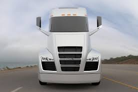 Elon Musk Teases Upcoming Tesla Semi In TED Talk Photo & Image Gallery Kenworth Service Trucks Riverview Llp On Twitter Truck Talk 101 Learn How To Use Your Cb Elon Musk Teases Upcoming Tesla Semi In Ted Photo Image Gallery Small Upgrades Brilliant Ram Outdoorsman Crew Cab Load Customers Come First For Able Glass Award Winner Excellent The Pastry Chefs Baking Food Off The Grid Radio Forum Pickup No Shortage Of Truck Talk Tie Day Ford 67 Powerstroke Mastercraft 8 Gallon Air Compressor Repair Failure And More Bought A Lil Dump Any Info Excavation Site Work Driver Stock Welcomia 163027934 American Stations Ats Mod Simulator