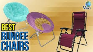 Bungee Desk Chair Target tips bungee chair target bungee chair room essentials