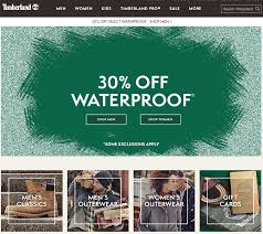 Black Friday Deals 2018 Timberland : Woolite Carpet Cleaner ... Coupon Code Womens Timberland Nellie Chocolate Pull On Timberland On Sale Shoes Rime Ridge Duck Mens Save 81 Now Shop Timberlandwomens Officially Lucy Promo Code August Smart Lock Oka Discount 20 Ultimate Chase Rewards Big Y Digital Coupons Find Shoesboots Free Shipping Wss Wwwkoshervitaminscom Coupon 40 Off Android 3 Tablet Deals Shirts Euro Hiker Leather Womens In Store Toyota Part World Discounted Timberlandmens Online In Us