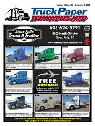 Truck Paper Rush Trucks Denver Best Truck 2018 Rig Ready Shop List Annual Report Leasing Orlando Delivery Brokers New Thking To Help Combat Technician Shortage Fleet Owner Rental And Paclease 9d 8 Pico Rivera Agrees Share Sales Tax Keep Centers In