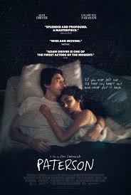 Paterson (2016) - IMDb Be Positive Bob Love 97480901810 Amazoncom Books Mojave River Review Summer 2014 By Media Issuu A Birthday Poem Violet Nesdoly Poems Two Scavengers 20 Truck Search Results Teachit English 1 1953 B Born In Santiago De Chile The Son Driver Who Was Somebody Stole My Rig Poem Shel Silverstein Hunter The Scum Gentry Poetry Magazine Funeral Service For Truck Driver Floral Pinterest Minor Miracle Marilyn Nelson Comments Reviews Major Verbs Pierre Nepveu And Soul Mouth Sterling Brown Living Legend
