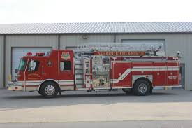 Apparatus - LAKE JERICHO FIRE & RESCUE DEPARTMENT Fire Truck Request Suggestions Requests Lcpdfrcom 2004 Freightliner 4dr Toyne Pumper Jons Mid America 2006 Spartan Rescue Used Details Apparatus Shelby County Department City Of Athens Tn Engine 90 Norfolk Trucks On Twitter Another Tailored Is Griswold Zacks Pics 410 Archives Line Equipment Firefighter Turnout Gear Jerry Taylor Senatobia Ms