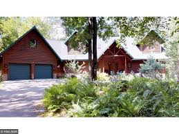 100 Homes For Sale In Norway 39133 Ridge Pillager MN 56473 MLS 4862730