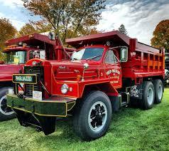 100 Mack Pickup Truck B81 Dump S 11 Trucks S Dump Trucks