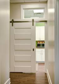 Therma Tru Entry Doors by Interior Lowes Doors Interior Trustile Doors Therma Tru