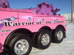 The Pink Warrior - Truck News Aaa Roadside Assistance Towing Vehicle Lockout Flat Tire Home Cts Transport Tampa Fl Clearwater Equipment Flat Bed Car Carriers Tow Truck Sales Why You Should Try To Get Your Towed Back As Soon Possible Greensboro Service 33685410 Heavy Truck Wikipedia Bangshiftcom Bangshift Holiday Shopping Guide For The Enthusiast Unlimited L Winch Outs 24 Hour Services Auckland Avon Salvage Physics Buzz Life Hack Number 3 Getting Ride Out Of Reliable Auto Repair And St Louis Squires Services