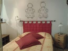 chambre d hote paul trois chateaux les rouvières chambres et table d hôtes drôme provençale chambres