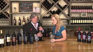 Rosenthal Wine Bar Patio Malibu by Wine Tasting At Sip Malibu Cielo Wine Bar Youtube