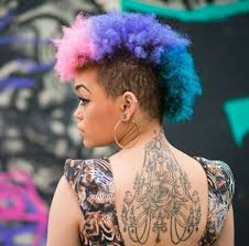 Bisexual Hair | Bisexual Batman | Pinterest | Back Photos, Afro ... Lakers Have A Potential Showtime Revivalist In Marcelo Huertas Forward Matt Barnes On Ejection 11082 Win Over Dallas 108 Best Mens Hairstyles Images Pinterest Barber Radio Gears Profanity Towards James Hardens Mom Video Nbc4icom Carmelo Anthony Took 6 Million Haircut To Give Knicks More Cap Video Frank Mason Iii 2017 Nba Draft Combine Basketball Accused Of Choking Woman Nyc Nightclub Talks About His Favorite Cartoons Youtube No Apologies