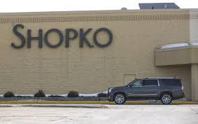 All Shopko Stores, Including The Mason City Location ... Malcolm 24 Counter Stool At Shopko New Apartment After Shopkos End What Comes Next Cities Around The State Shopko To Close Remaing Stores In June News Sports Streetwise Green Bay Area Optical Find New Chair Recling Sets Leather Power Big Loveseat List Of Closing Grows Hutchinson Leader Laz Boy Ctania Coffee Brown Bonded Executive Eastside Week Auction Could Save Last Day Sadness As Wisconsin Retailer Shuts Down Loss Both A Blow And Opportunity For Hometown Closes Its Doors Time Files Bankruptcy St Cloud Not Among 38