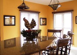 Full Size Of Kitchentrendy Rooster Kitchen Decor Sets Stunning For The