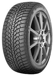 WINTERCRAFT WP71 - Kumho Tire Canada, Inc. Mastercraft Tires Hercules Tire Auto Repair Best Mud For Trucks Buy In 2017 Youtube What Are You Running On Your Hd 002014 Silverado 2006 Ford F 250 Super Duty Fuel Krank Stock Lift And Central Pics Post Em Up Page 353 Toyota Courser Cxt F150 Forum Community Of Truck Fans Reviews Here Is Need To Know About These Traction From The 2016 Sema Show Roadtravelernet Axt 114r Lt27570r17 Walmartcom Light Kelly Mxt 2 Dodge Cummins Diesel