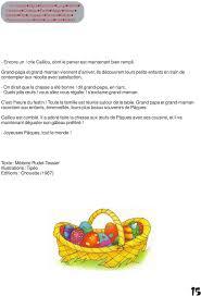 Coloriage Caillou Et Mousseline