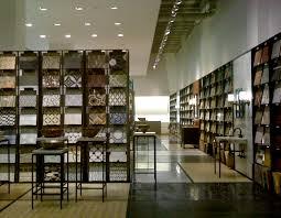 Ann Sacks Tile Dc by An Interior Designer U0027s Playground Ann Sacks Designs By Katy