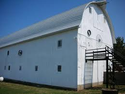 Decher/Hantelmann Record Htelmannlaungers Record 5213 Sherrill Road Ia Mls 133826 Dubuque Homes For Acreage With A View Price Ruced 16222 South Mound Rd Decherhtelmann 5 Acres In County Iowa 6524 N Dorchester Lane 52003 Hotpads Beautiful Country Barn Housewhere Heaven Vrbo Paint Haberkorn House And Farmstead Wikipedia On The Epworth May 2014 Youtube