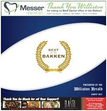 Best Of The Bakken 2017 By Wick Communications - Issuu Rolling Along 12014indd Property Details Band Day 2017 Community Willistonheraldcom Black Gold Express Heavy Haul Trucking Membership Directory Members As Of August 1 Pdf Welcome 112614 Williston Herald By Wick Communications Issuu Annual Hard Spring Wheat Show Nd Home Facebook The Daily Rant 2015 Black Gold Rush A New American Dream Teaser
