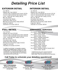 Poconos Auto Detailing Service Truck Wash Zaremba Equipment Inc Home Innout Express Car North Hollywood Ca Auto Detailing Service Mudders Vehicle Services Flyer Template Prices And By Artchery Trucker Path Competitors Revenue And Employees Owler Company Profile Blue Beacon Aurora Co Asheville Pssure Washer Trailer Mounted Systems At Whosale Prices Testimonials Colorado Pro Hamilton Cleanco Magic Shine Detail Center Details Craig Road Las Vegas Costs Wikipedia
