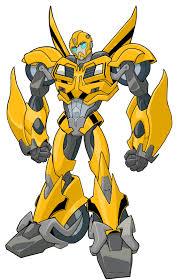 Dessin A Imprimer De Transformers 3 Coloriages Dessin