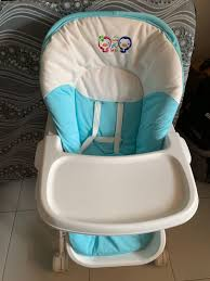 PUKU Baby Swing High Chair, Babies & Kids, Cots & Cribs On Carousell Dwinguler Castle Playpen Extension Kit Wayfair Maxicosi Cabriofix Infant Car Seat First Few Years Products Translation Missing Neralmetagged Evenflo Red Cocoonaby Nest Miss Sunday Bedding Blankets Doorway Jumper Exsaucer Ifam Shell Baby Play Yard Door 10pc Pinkwhite Pupsik Singapore Almost New Car Seat Babies Kids Others On Carousell Amazoncom Graco Highback Turbobooster Cole Recalls 643000 Faulty High Chairs Sand And Water Table Set Chair Wwwlittlekingcomau Quatore 4in1 High Lake