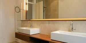 badezimmer individuelle holzmöbel für ihre entspannung