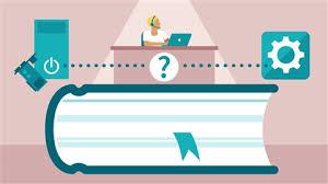 Entry Level Help Desk Jobs Atlanta by It Help Desk Online Courses Classes Training Tutorials On Lynda