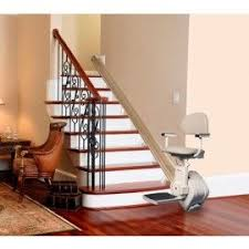 Chair Lift For Stairs Medicare Covered by 10 Best Stair Lifts For Disabled Images On Pinterest Stair Lift