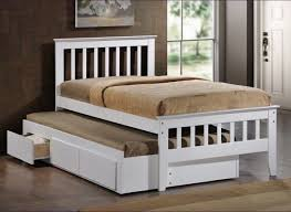 Twin Bed With Trundle Ikea by Daybed Captains Day Bed Captains Twin Bed Captains Bed With
