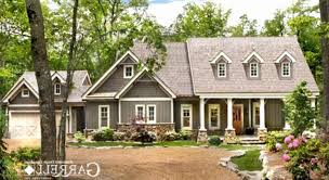 100 German Home Plans House For Cottage Style S For Beautiful