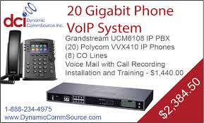Albuquerque Business Telephone Systems Installation - New Mexico ... Basic Phone System Bundle For Nonvoip Lines It Support In El Dorado Hills California Fortis Voip Archives Nuxref Sip Trunks Divert Calls To Your Pbx Via Hosted Voip Yaycom Blue Telecoms Bluetelecoms Twitter Music On Hold Custom Playlists Through How Set Caller Id Using Nymgo Youtube Ip Features Phones Excetel Teletools Cisco Spa2102 Adapter With Router Voipms Wiki