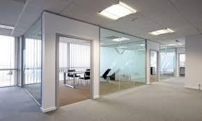 isolation phonique chambre supérieur isolation phonique porte chambre 4 acceuil interieur