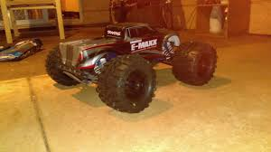 Pin By BRIAN OLDEN On RC NITRO BUGGY'S & MONSTER TRUCKS | Pinterest ... Jual Fs Racing 51805 F350 Monster Truck Nitro 4wd 24ghz Rtr Di 110 Rc Swamp Thing Traxxas Tmaxx 33 490773 Scale W Tsm Menace Trucks Wiki Fandom Powered By Wikia Thunder Tiger S50 In Tile Cross West Midlands 2009 Promotional Art Mobygames Stadium Apk Download Gratis Arkade Permainan Mac Review Brutal Gamer Tra530973 Revo Powered With 2018 Jam Series And 50 Similar Items Hpi Bullet Mt 30 Used Sleadge Hammer S50 Nitro Monster Truck Bury For 200