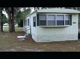 Mobile Home Rentals In Florida American Sales Tampa Bay Inc 11