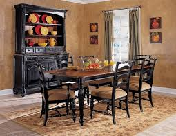 51 best furniture dining chairs images on pinterest dining
