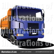 Dump Truck Clipart #1219907 - Illustration By Leonid Pickup Truck Dump Clip Art Toy Clipart 19791532 Transprent Dumptruck Unloading Retro Illustration Stock Vector Royalty Art Mack Truck Kid 15 Cat Clipart Dump For Free Download On Mbtskoudsalg Classical Pencil And In Color Classical Fire Free Collection Download Share 14dump Inspirational Cat Image 241866 Svg Cstruction Etsy Collection Of Concreting Ubisafe Pictures