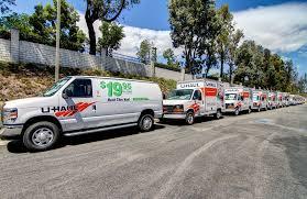 100 Uhaul Pickup Truck Rental Storage Units In Murrieta CA 24850 Las Brisas Rd StaxUP Self