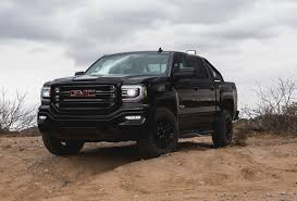 GMC All Terrain Pickup Gets 'X'-treme Model | Medium Duty Work Truck ... The New 2016 Gmc Sierra Pickup Truck Will Feature A More Aggressive Truck Shows Its New Face Carscoops 2500hd Overview Cargurus Chevrolet Silverado And Do You Like Gms Trucks Another Gm Recall 8000 Trucks Peragon Retractable Bed Covers For Pickup 2019 At4 Heads Off The Beaten Path In York Roadshow 2018 1500 Review Ratings Edmunds Denali Is Wkhorse That Doubles As 1975 Ck1500 Sale Near Alburque Mexico 87113 Cars Suvs Sale Used Inventory Schwab Raises Bar Premium Drive