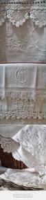 Battenburg Lace Curtains Ecru by Best 25 Lace Shower Curtains Ideas On Pinterest Rustic Shower