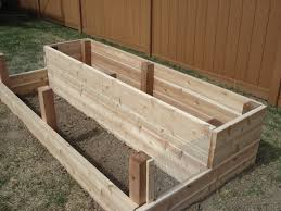 Greenes Fence Raised Garden Bed by Awesome Design Ideas Tiered Raised Garden Bed Fresh Decoration