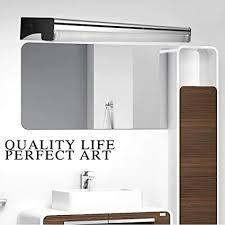 wall light führte spiegel kabinett spezielle len führte